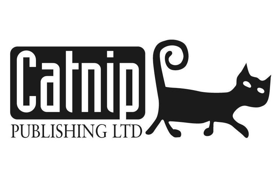 Catnip Publishing – Bounce Sales & Marketing Ltd.