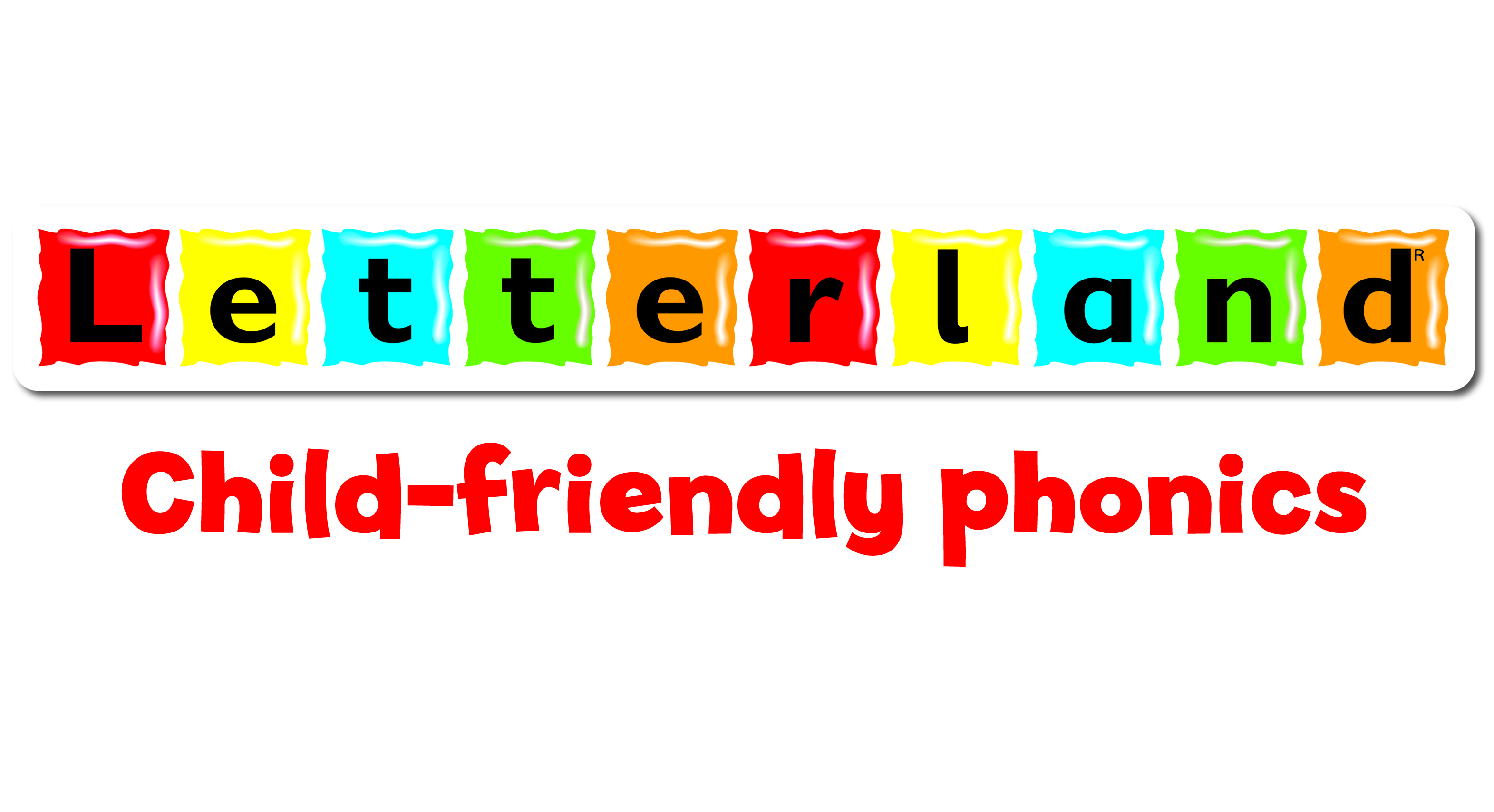 letterland bounce sales marketing ltd
